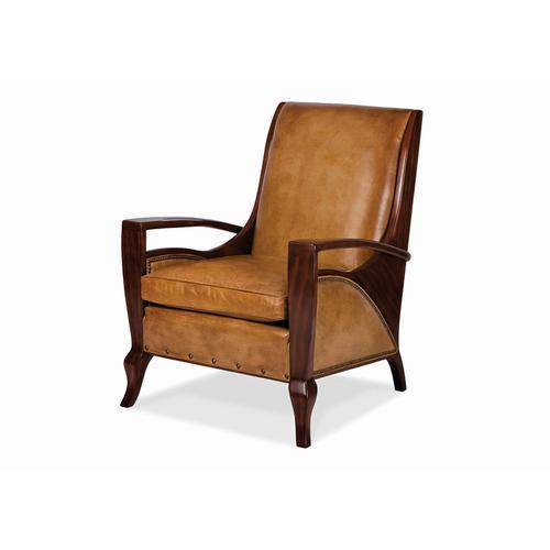 Jameswood Chair