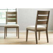 Product Image - Ladder Back Side Chair