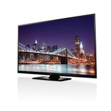 "See Details - 50"" Class (49.9"" Diagonal) 1080p Smart Plasma TV"