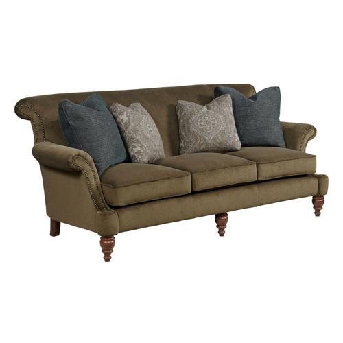 Kincaid Furniture - Windsor Sofa