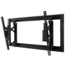 "See Details - Advanced Tilt 4D Premium TV Wall Mount for 42"" - 90"" TVs"