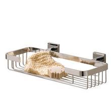 Braga Medium Basket