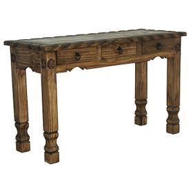 Sofa tables 1