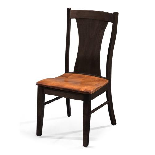 Samuel Chair