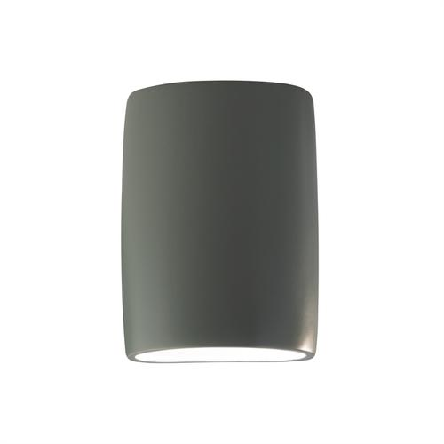 Large ADA Wide Cylinder - Open Top & Bottom