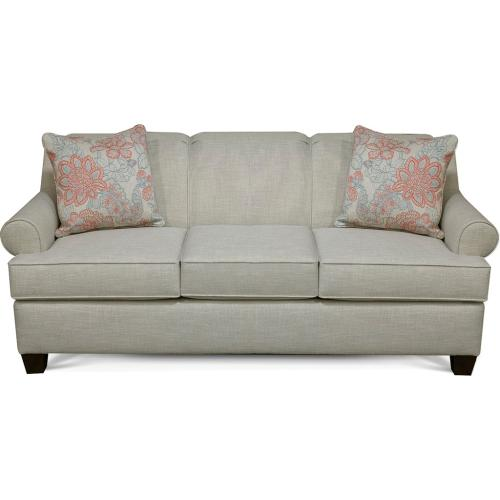 8M05 Eleanor Sofa