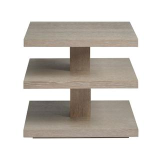 See Details - Lumin End Table