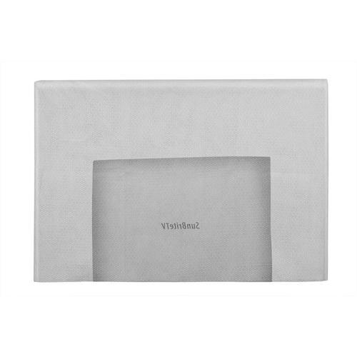 "Premium Dust Cover for 55"" Veranda and Signature Series - SB-DC-VS-55A"