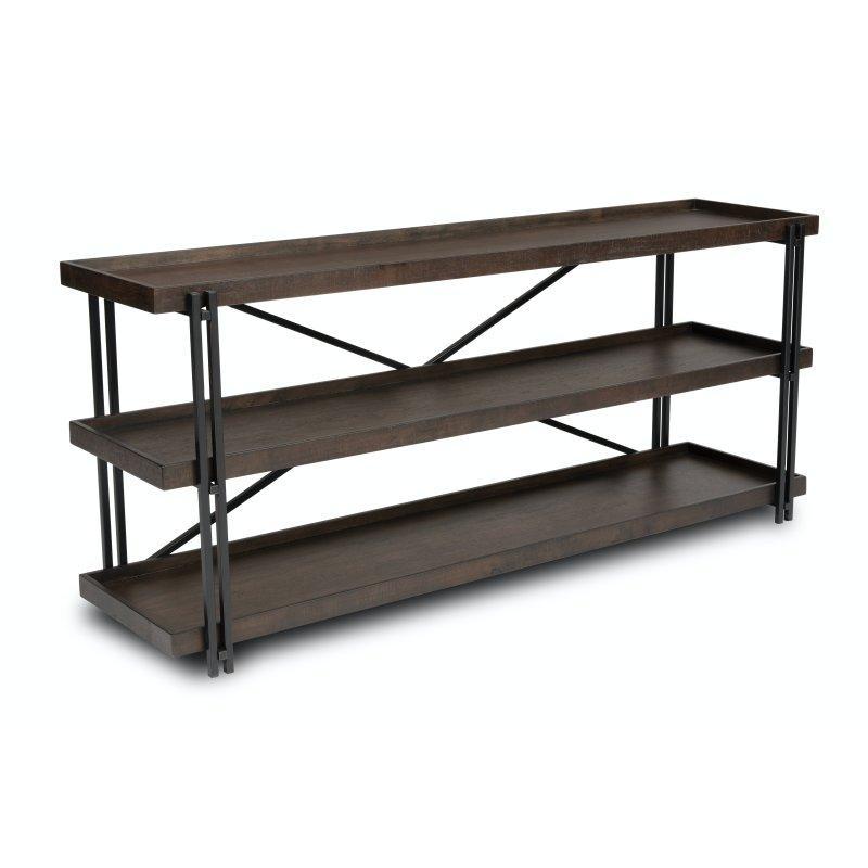 Prairie Sofa Table