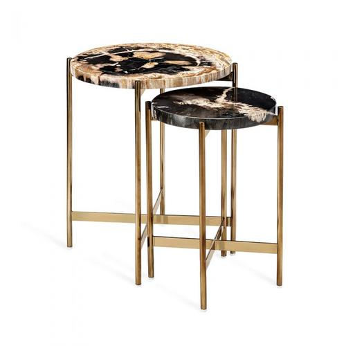 Levi Side Tables