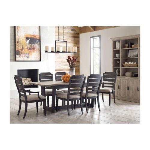 Kincaid Furniture - Denali Dining Table