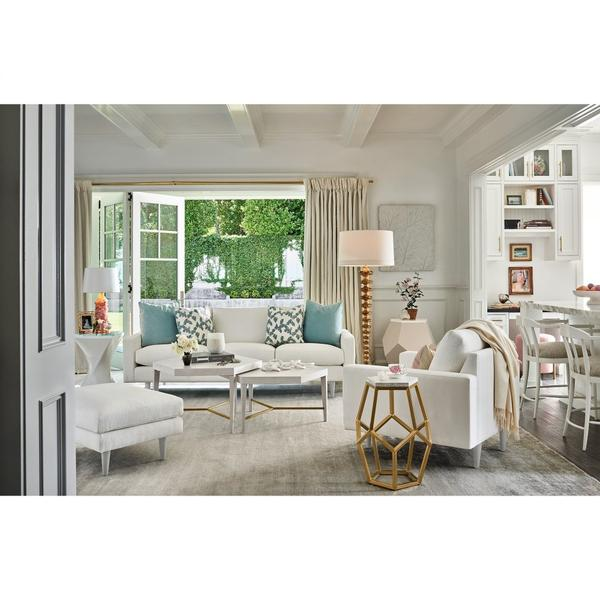 See Details - Brentwood Sofa - Special Order