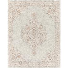 View Product - Symphony SHY-2300 10' x 14'