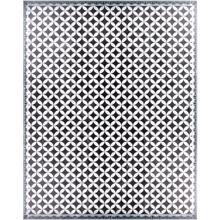 View Product - Vinilo VNL-2309 2' x 3'