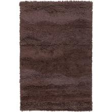 """View Product - Topography TOP-6801 6"""" Swatch"""