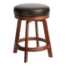 See Details - 938 Barstool