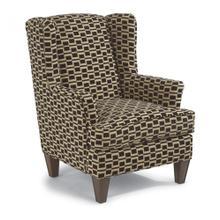 Bradstreet Chair