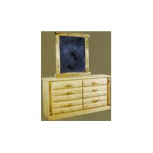 RRP161 Dresser