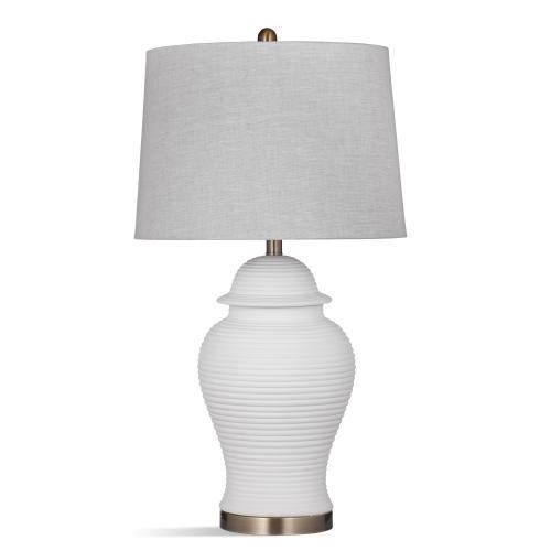 Bassett Mirror Company - Hawkesbury Table Lamp