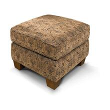 Philly Ottoman