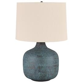 Malthace Table Lamp