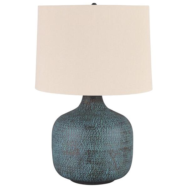 See Details - Malthace Table Lamp