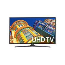 """55"""" Class KU630D 4K UHD TV"""