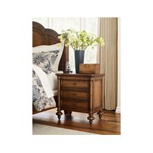 See Details - Martin Nightstand