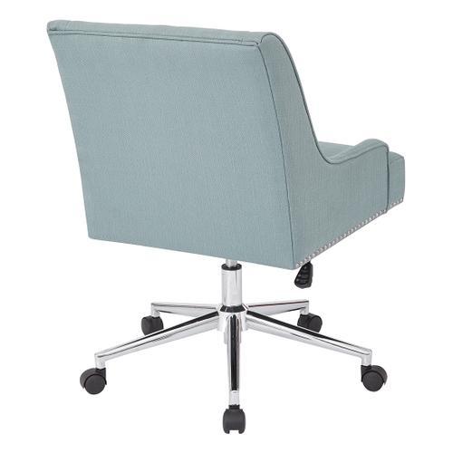 Everlee Office Chair