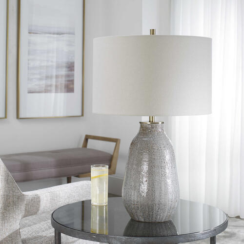 Uttermost - Monacan Table Lamp