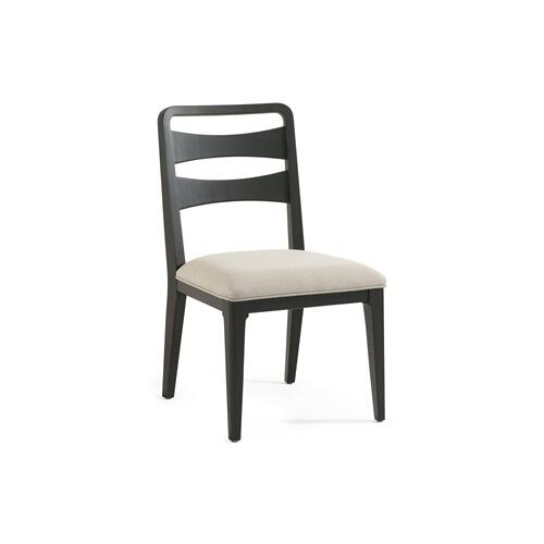 Belton Side Chair