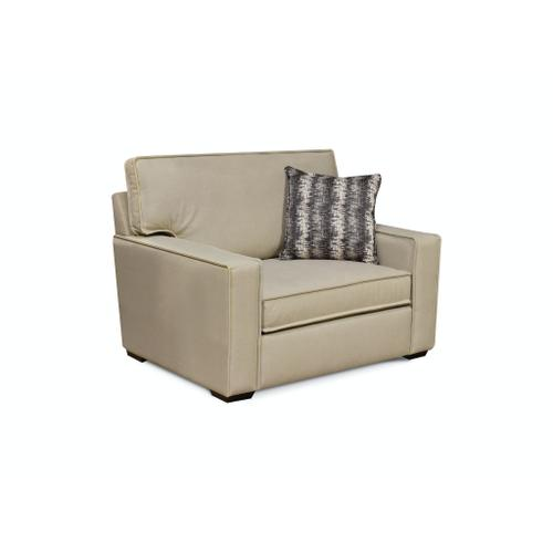 V8L0004 Chair