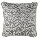 Piercy Pillow (set of 4) Product Image