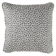Piercy Pillow (set of 4)