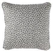 Piercy Pillow (set of 4)