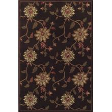 Product Image - CA8020 Sable
