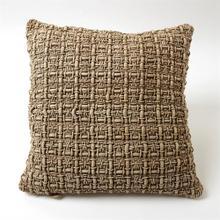 Mystic Pillow-Stone Wash Beige