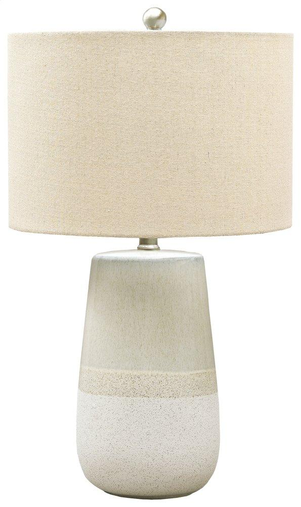 Shavon Table Lamp