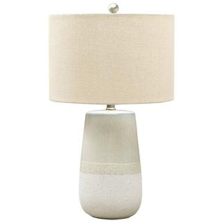 See Details - Shavon Table Lamp
