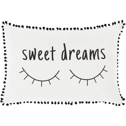 """Dreamy DRM-002 12"""" x 18"""""""