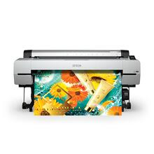 Epson SureColor P20000 Standard Edition Printer