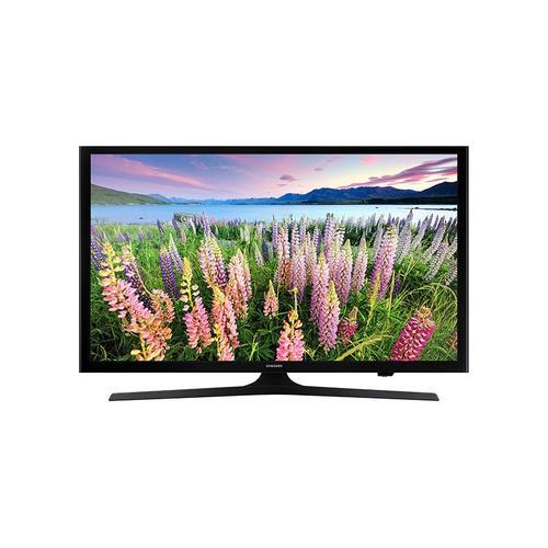 "Samsung - 50"" Class J5000 LED TV"