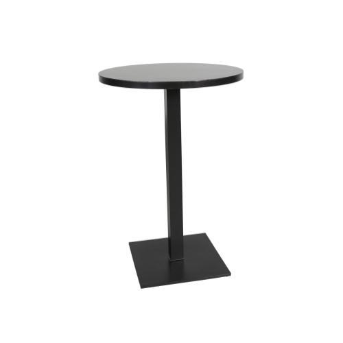 "Breezeway 24"" Round Bar Table"