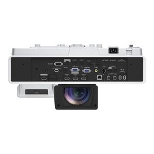Epson - BrightLink 1480Fi 1080p 3LCD Interactive Laser Display