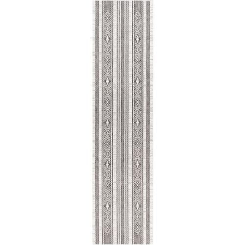 "Surya - Eagean EAG-2352 5'3"" Round"