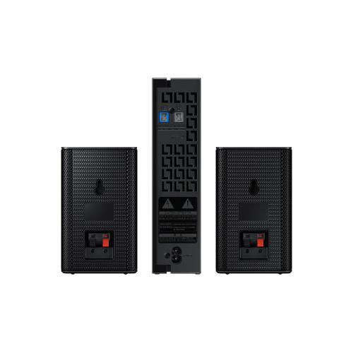 Wireless Rear Speaker kit SWA-8500S