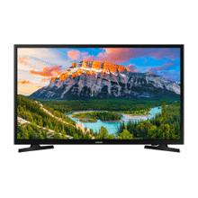"""43"""" FHD TV N5000 Series 5"""
