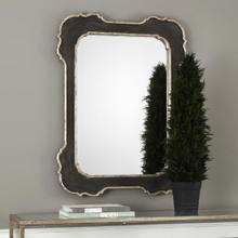Bellano Mirror