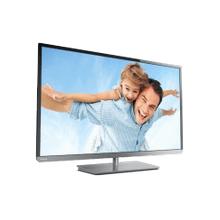 "39L2300U 39"" class 1080P LED TV"