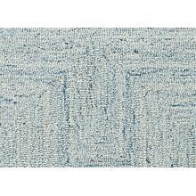 A-Mazing - Blue 3968/0003
